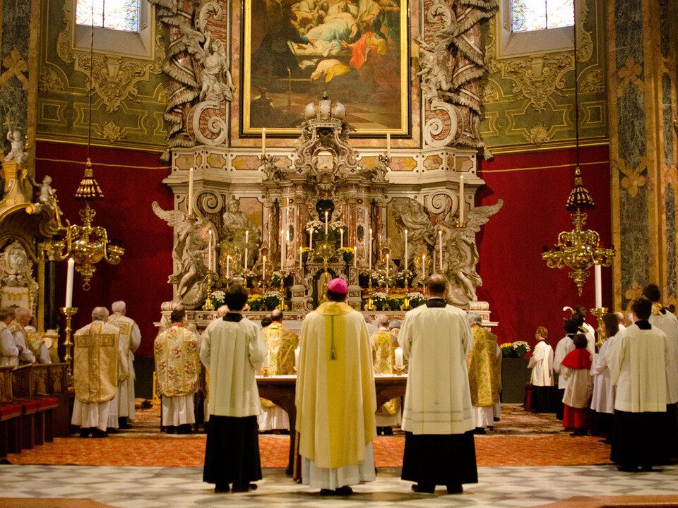 Diakonweihe 18112016