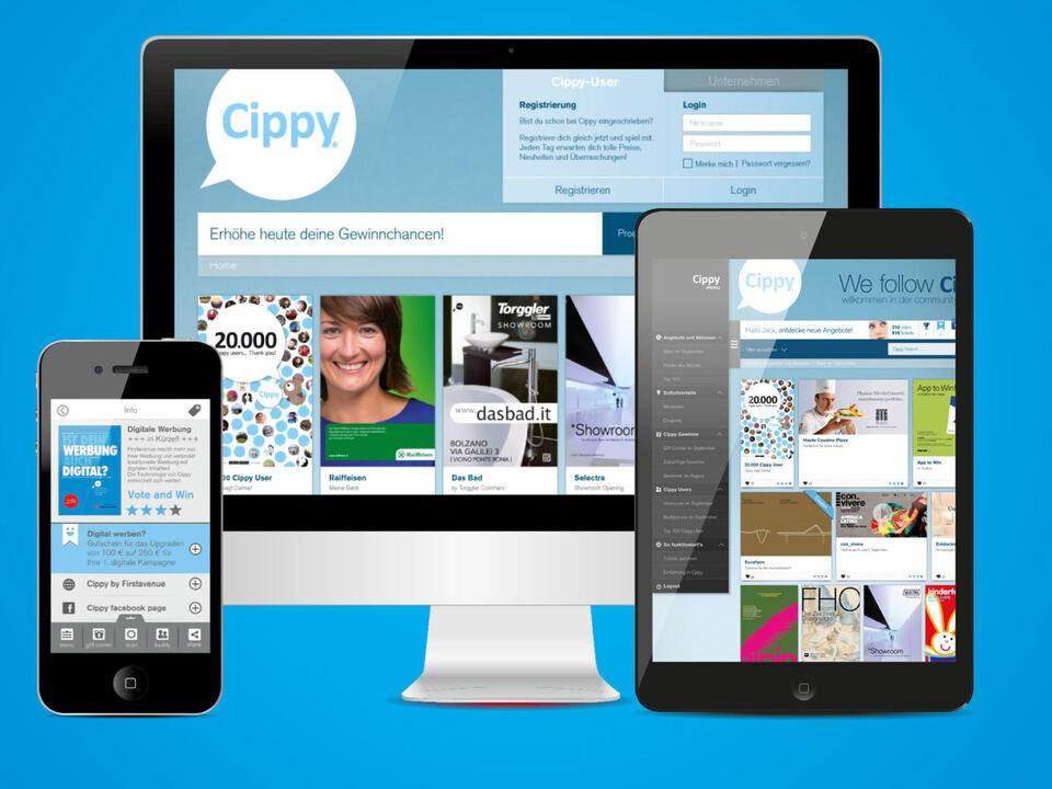cippy-all-devices-de