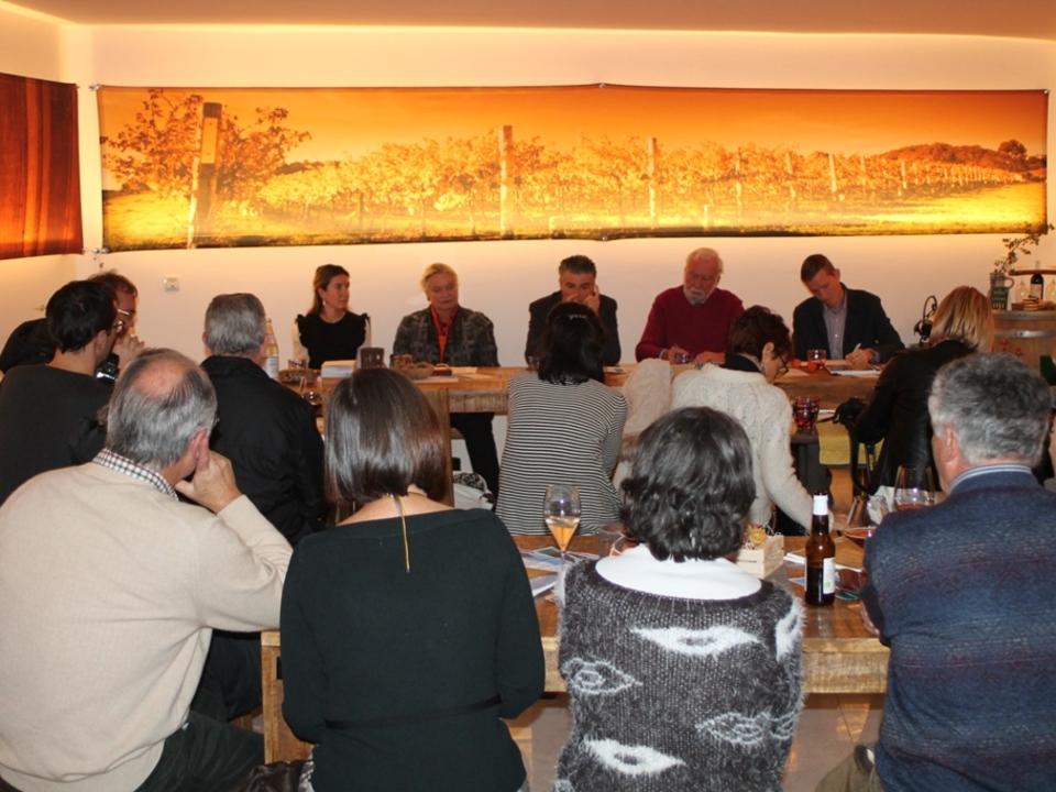 Diskussionsrunde Schlanders Kultur und Tourismus 05.11.2016 (5)