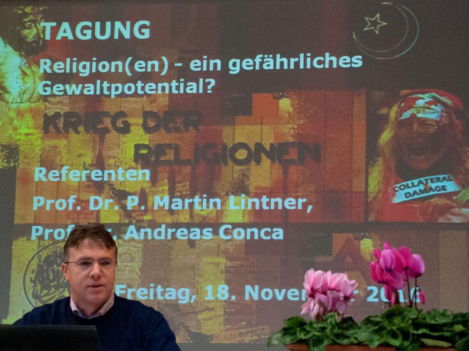 dzbz-religion-gewalt-lintner