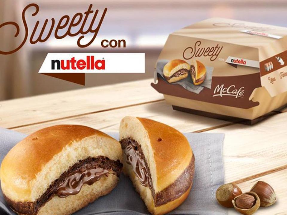 fb-McDonald\'s-Nutella