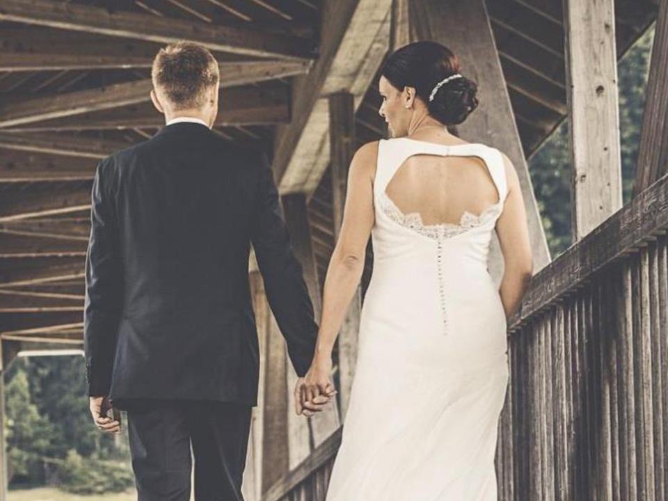 fb-Patricia Corradina-Hochzeit