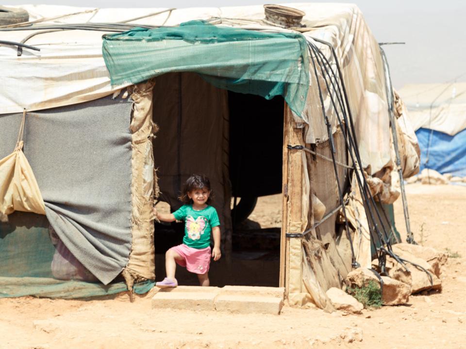 Juan_Martin_Baigorria_GVC-123 libanon flüchtling