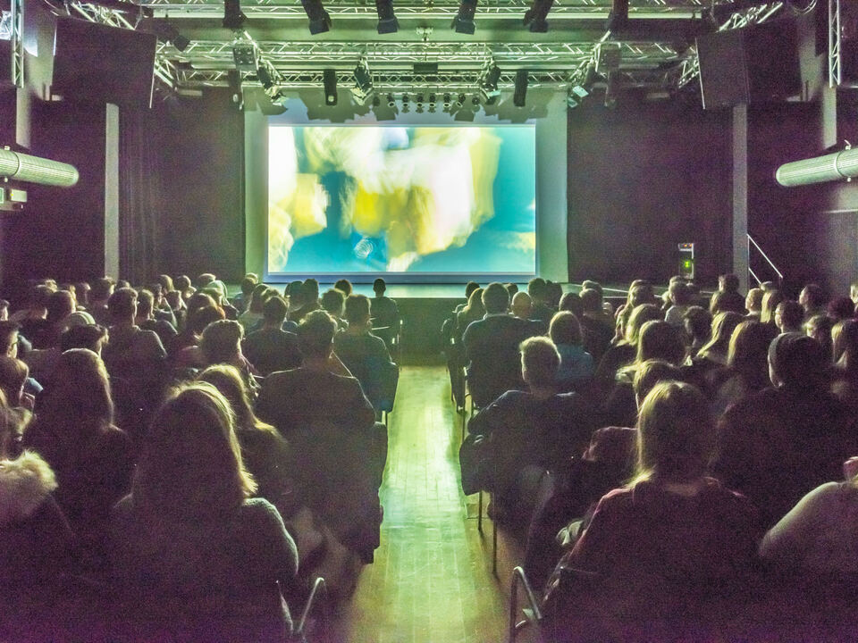 oew-Filmfestival_UFO