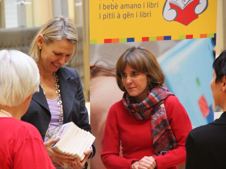 Schmid Deeg Booksart 16.11.16