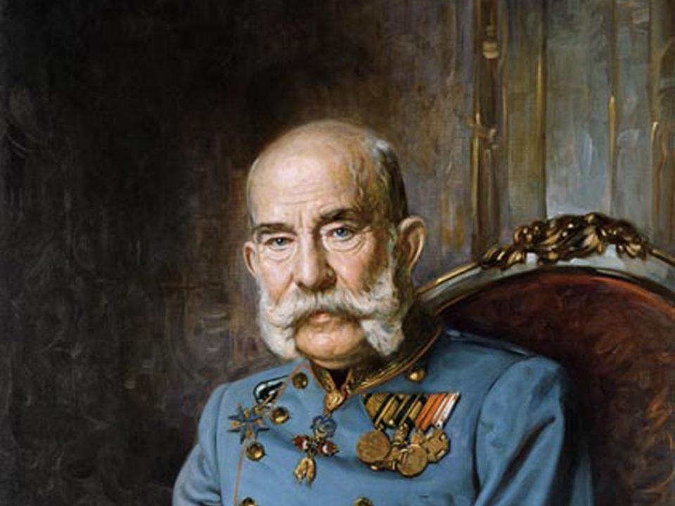 shb-Kaiser-Franz-Joseph