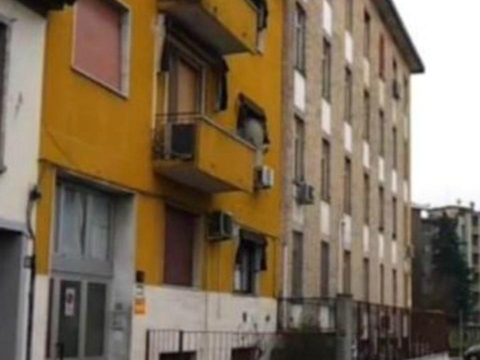 Twitter - Milano