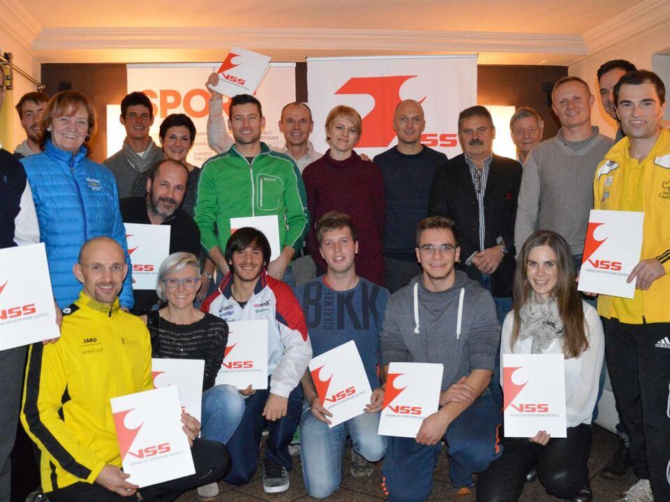 VSS-Sportinstruktoren_2016