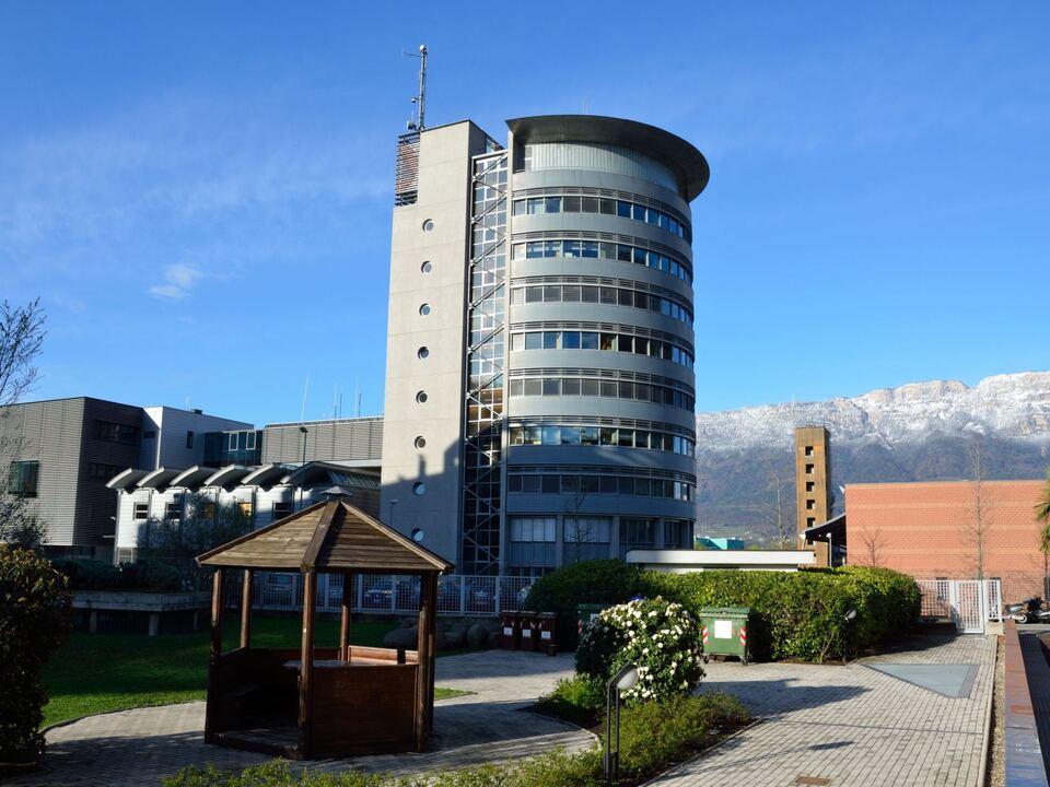 Zivilschutzturm2