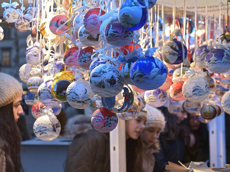 weihnachten weihnachtsmarkt christkindlmarkt