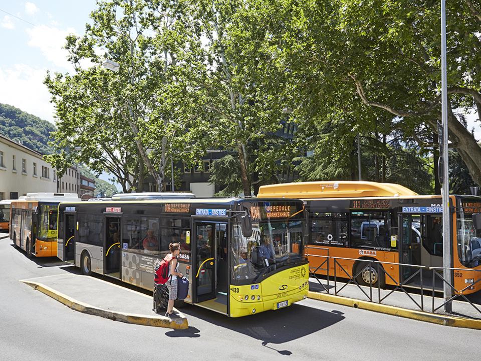 Stadtbusse_Bozen bus sasa