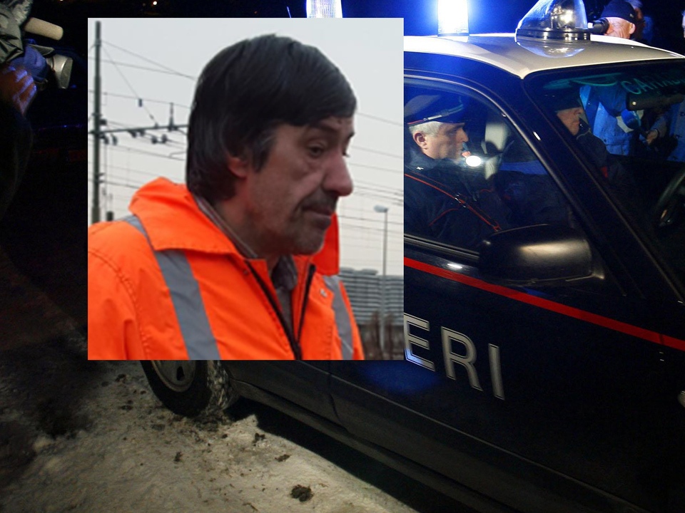 heidegger carabinieri-gross-auto-nacht-sym-apa