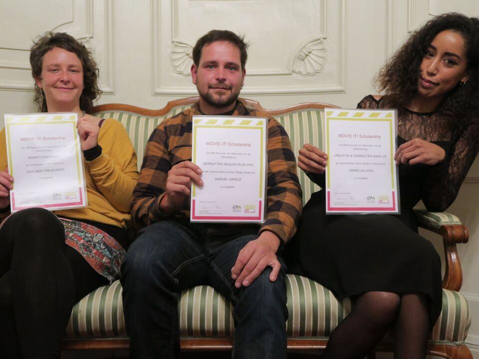 Gewinner_Stipendien_IDM