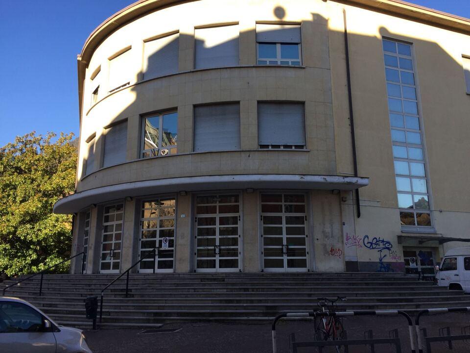 pascoli bibliothekszentrum alte longon schule