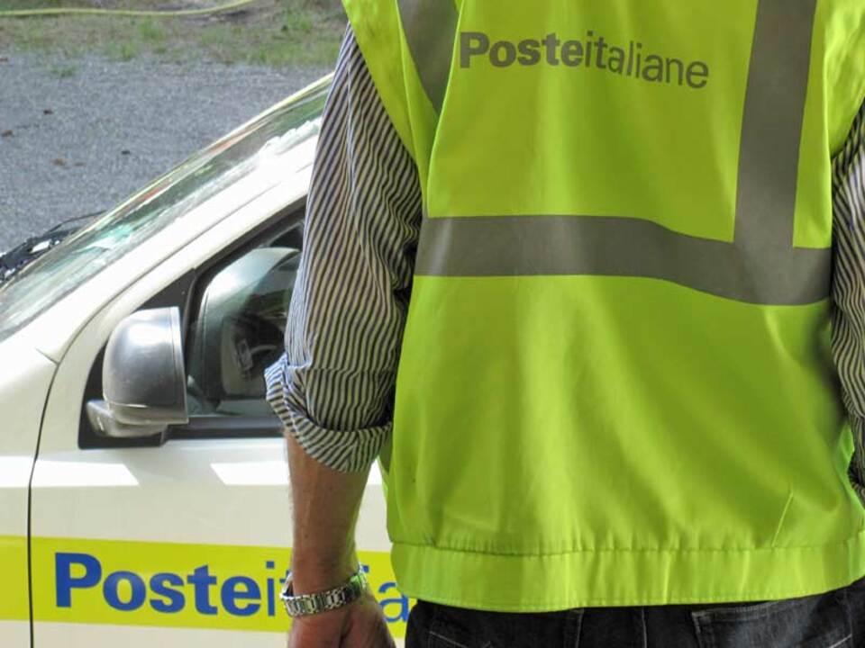 postbote2_stnews