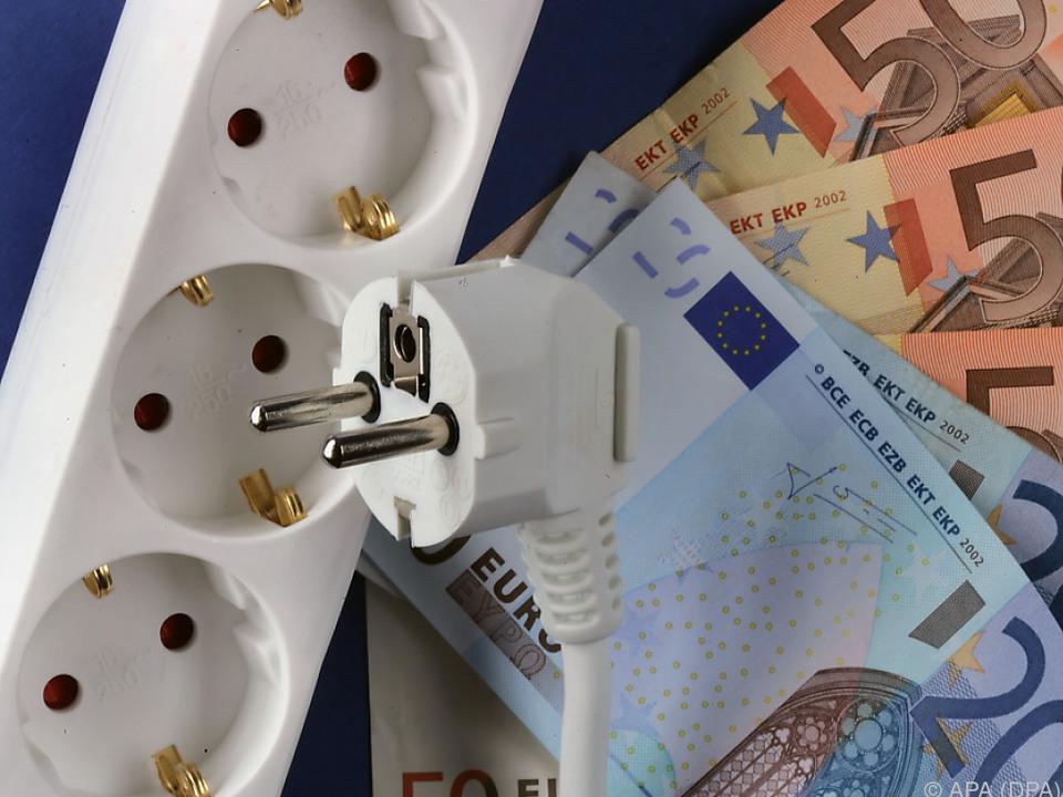 VKI ermittelt beste Strom- und Gaspreisangebote