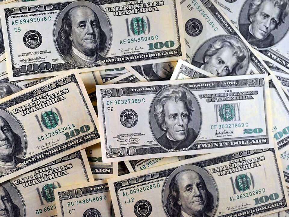 Von den Erleichterungen profitieren Banken mit niedrigeren Bilanzsummen