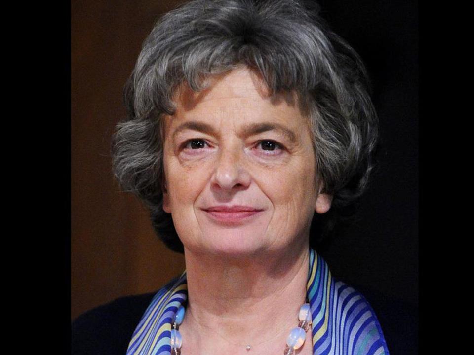 Luisa Gnecchi