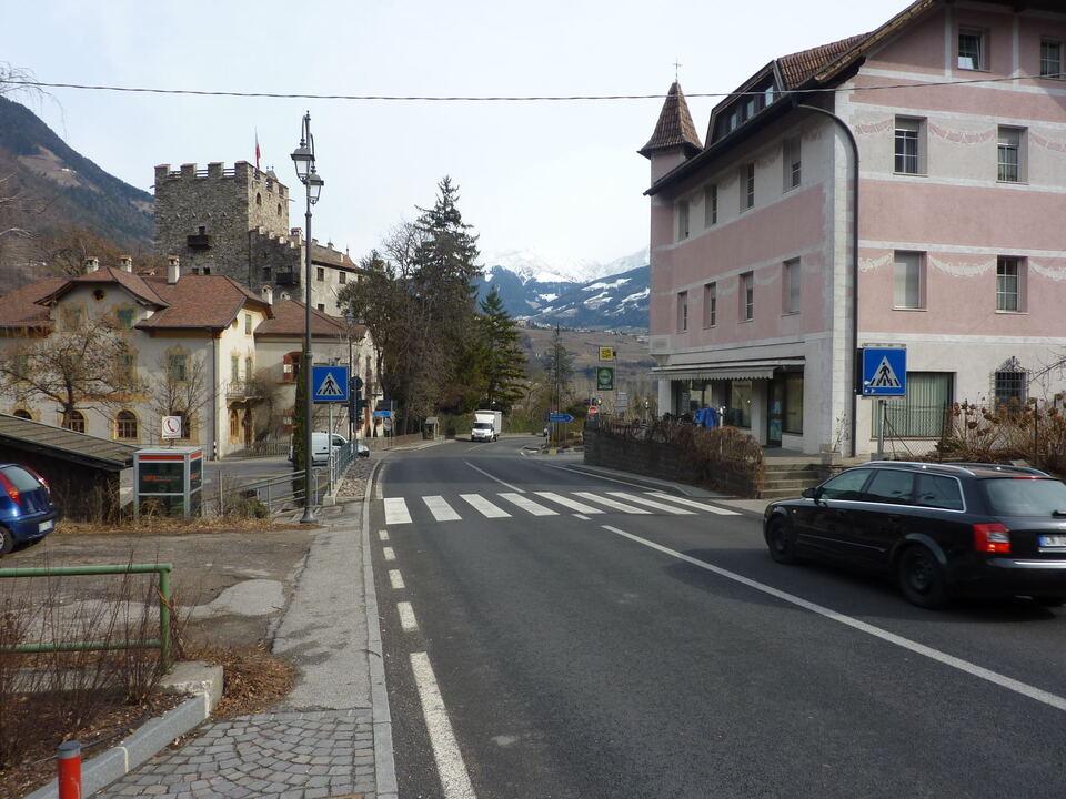 Straße Algund Forst (24)