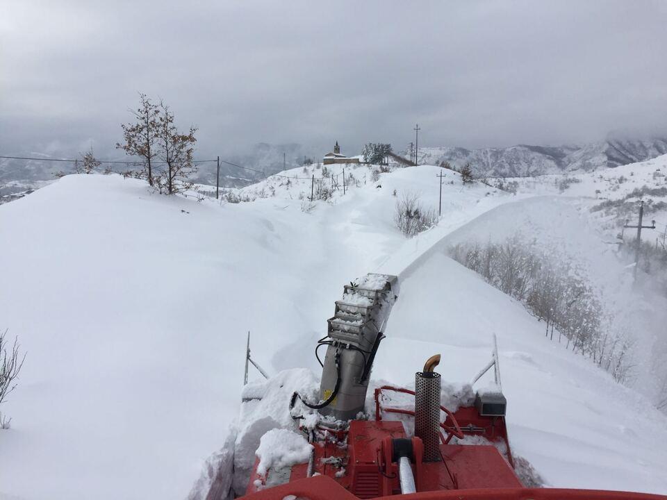 schnee fräse hilfe marken