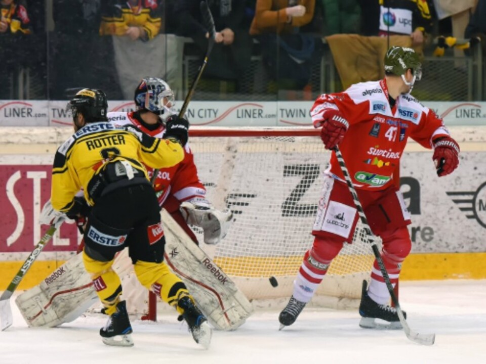 Andreas Urban - Sportreport.biz-UPCViennaCapitalsvsHCBSüdtirolAlperia