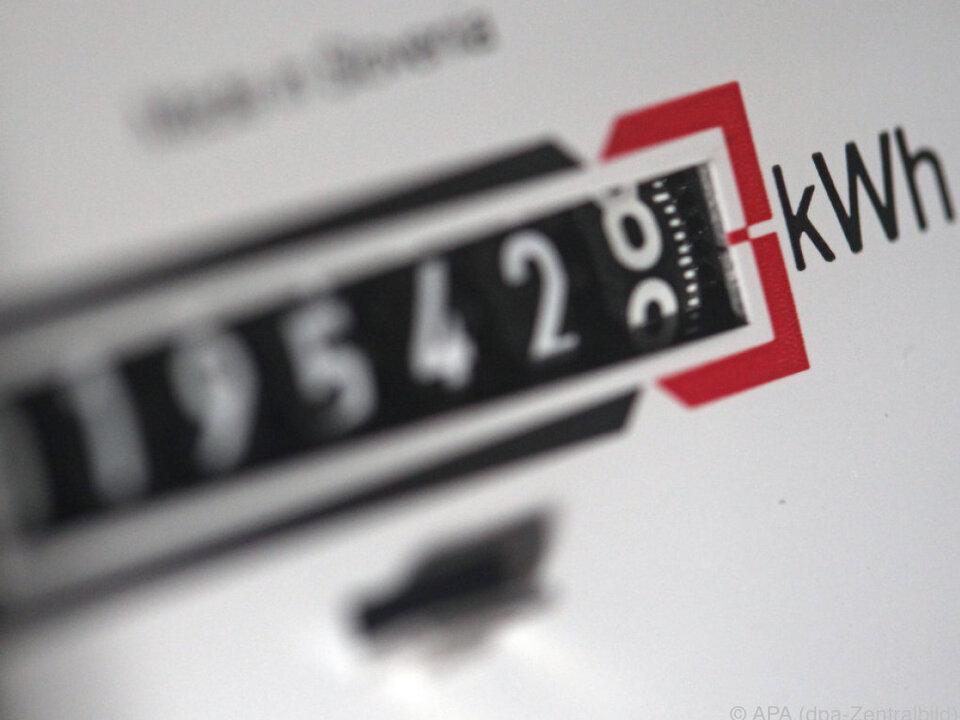 Bereits 36.000 Anmeldungen bei Energiekosten-Stop-Aktion des VKI