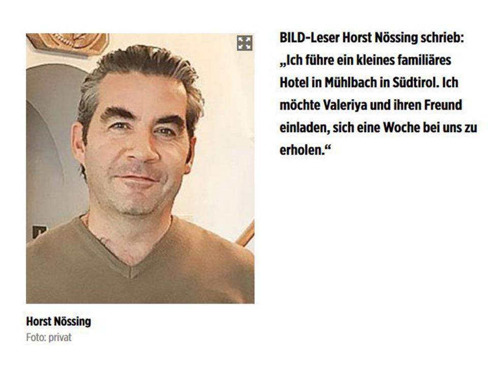 bild-de-screenshot Nössing