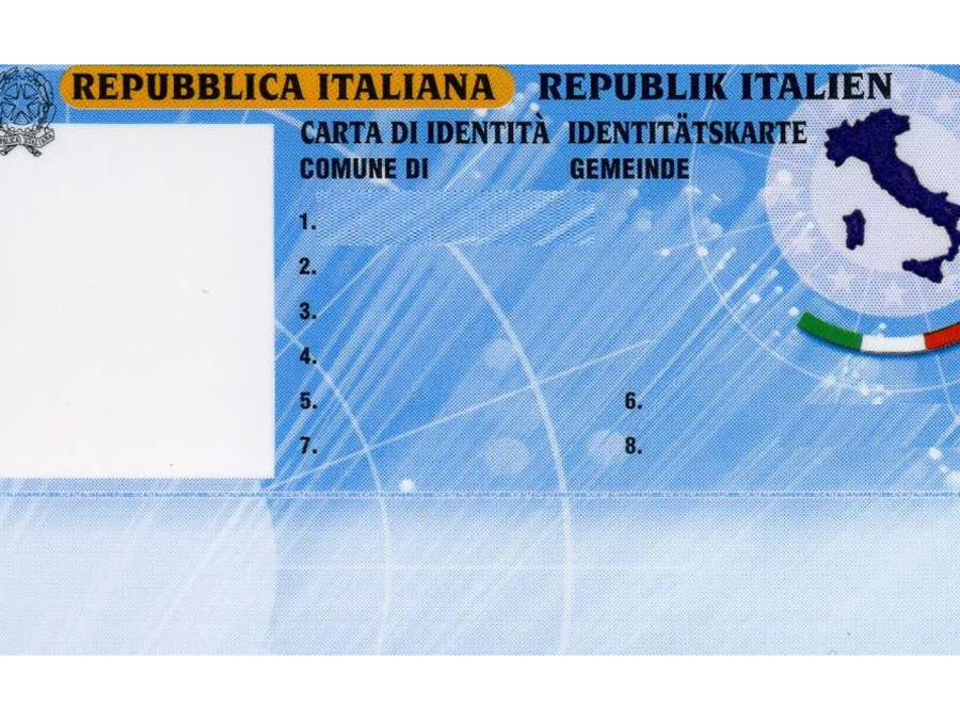 gmbz-identitätskarte-e