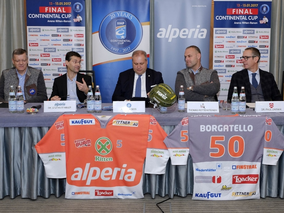insam_stabler_gios_rottensteiner_lintner pk continental cup