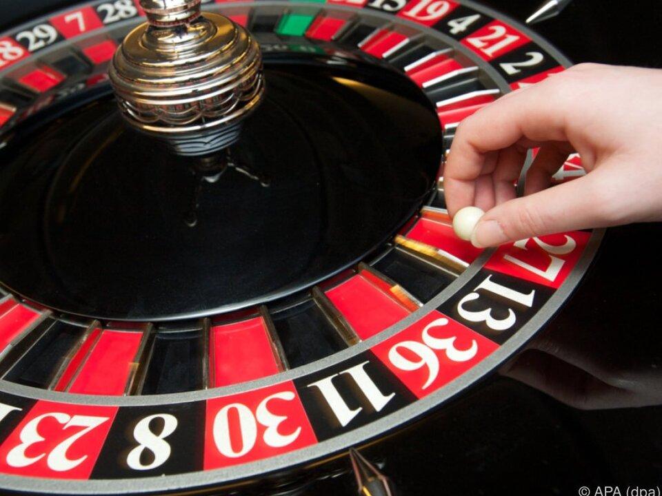 Kein Novomatic-Einstieg bei Casinos Austria