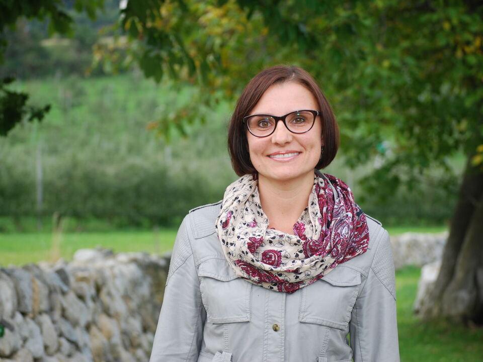 Sonja Rienzner