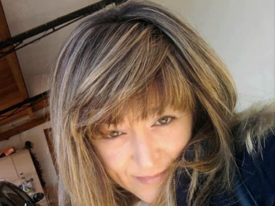 LindaSalzettaTwitter i