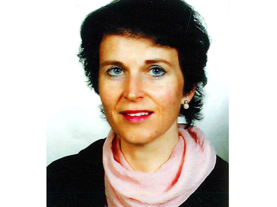 lpa-Christine Zelger