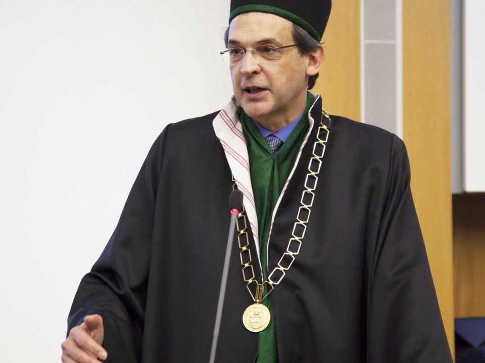 Rektor Lugli 2