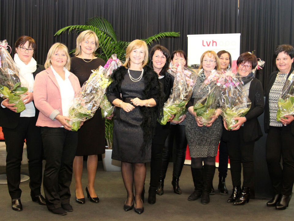 lvh_Landesfrauenausschuss