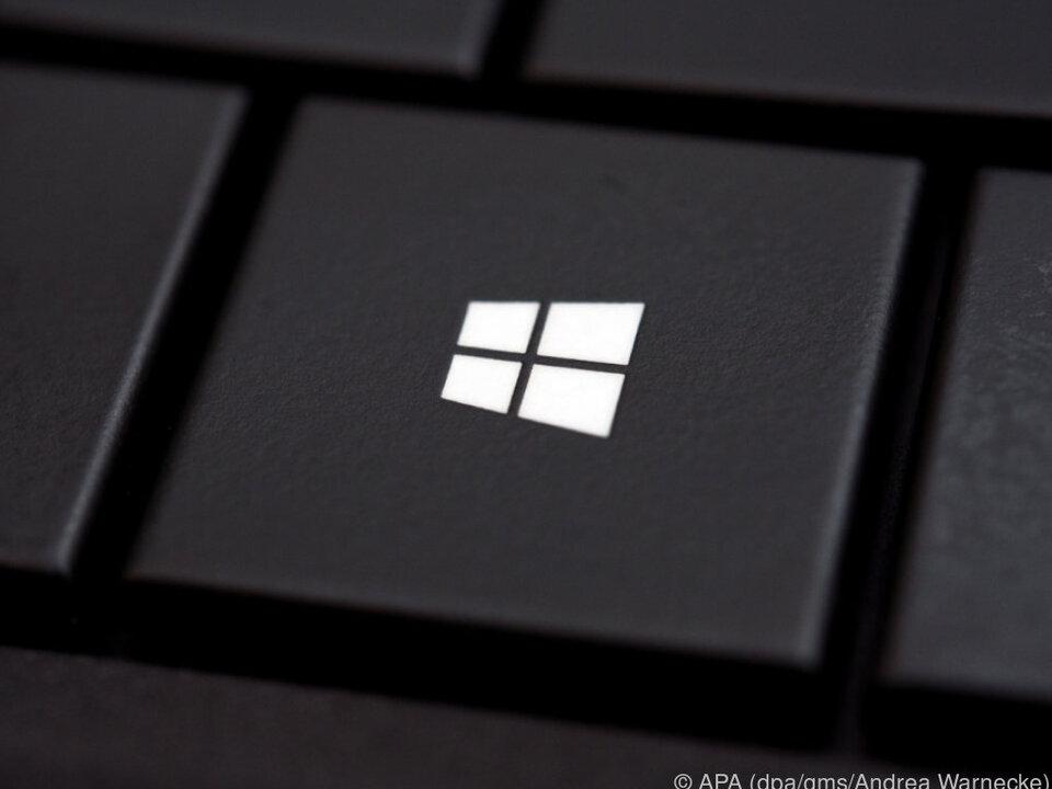 Microsoft will den Datenschutz bei Windows 10 verbessern