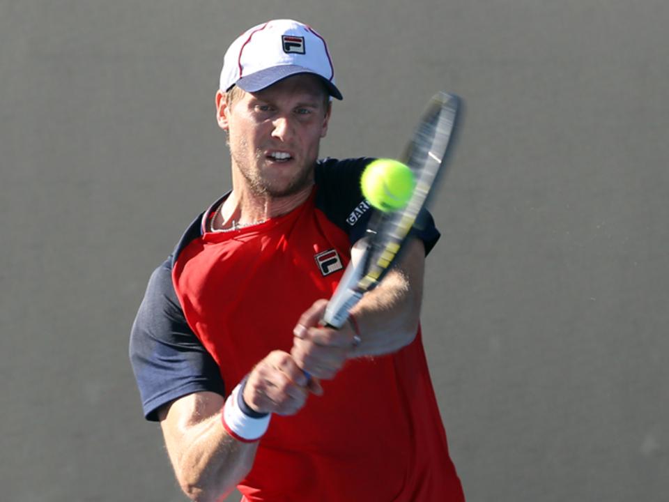 Seppi Andreas Australian Open_B_16_1_2017_Tonelli