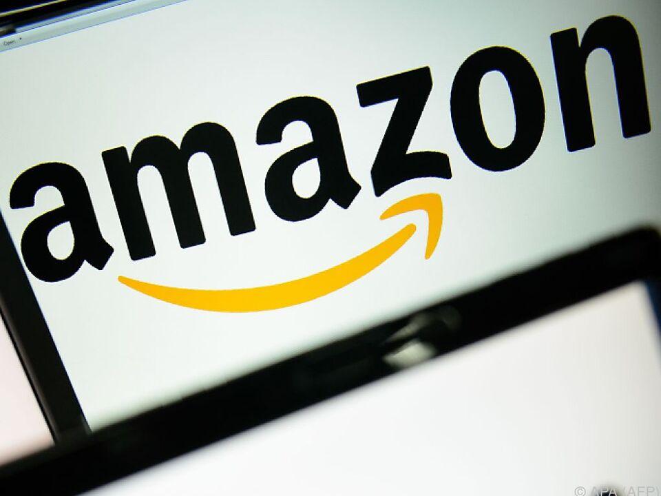 Streiks bei Amazon in Deutschland sind keine Seltenheit