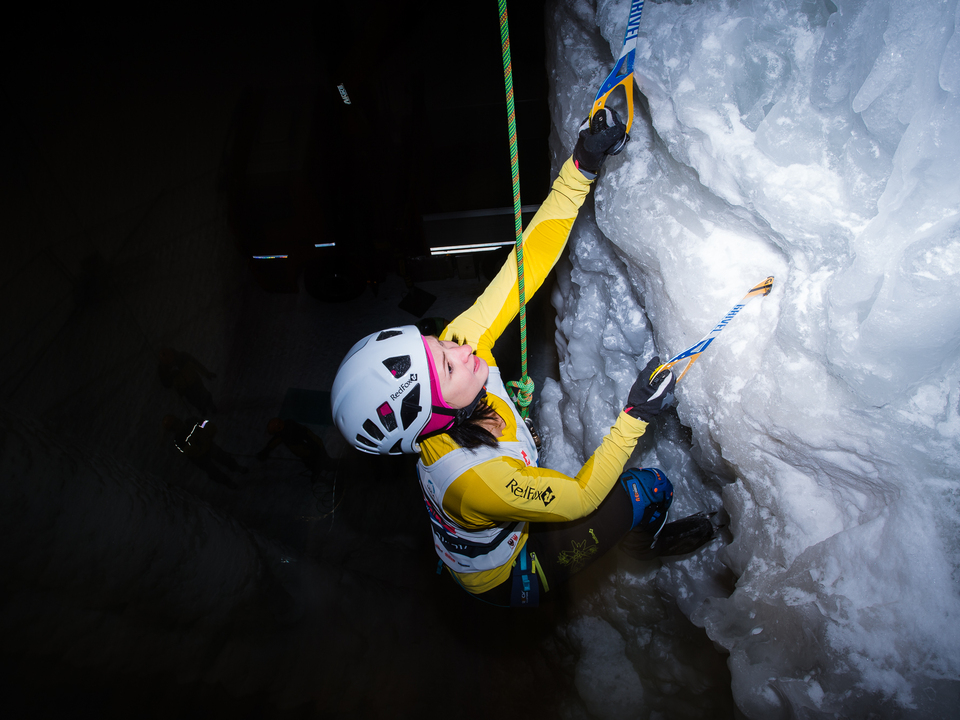 Tolokonina_Maria_Ice_Climbing_World_Cup_Rabenstein_Speed_28_01_2017