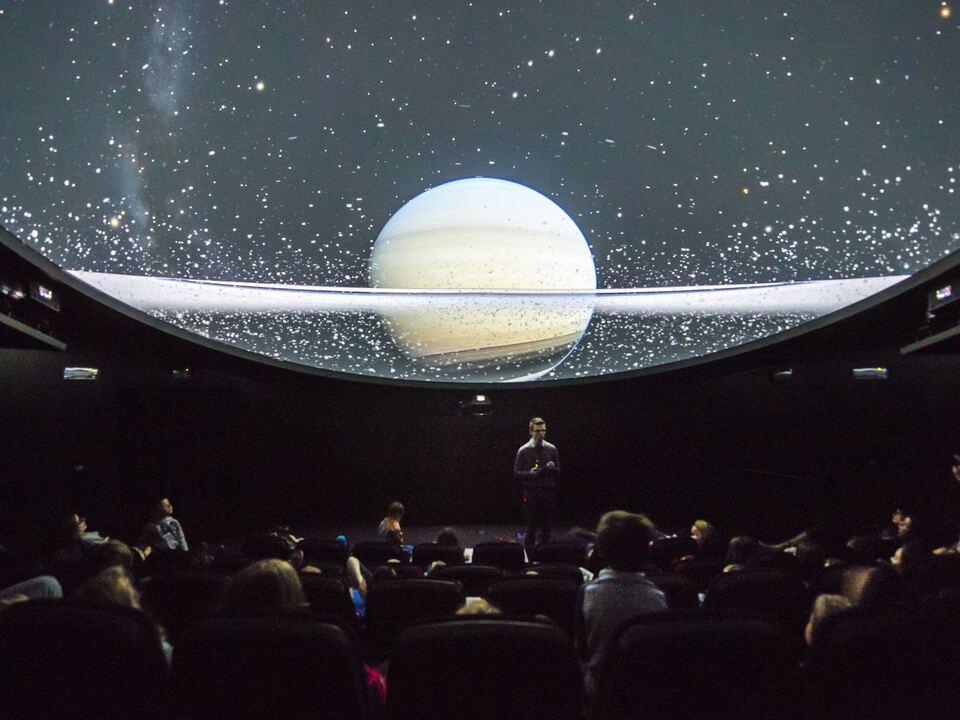 910691_Planetarium-Gruber