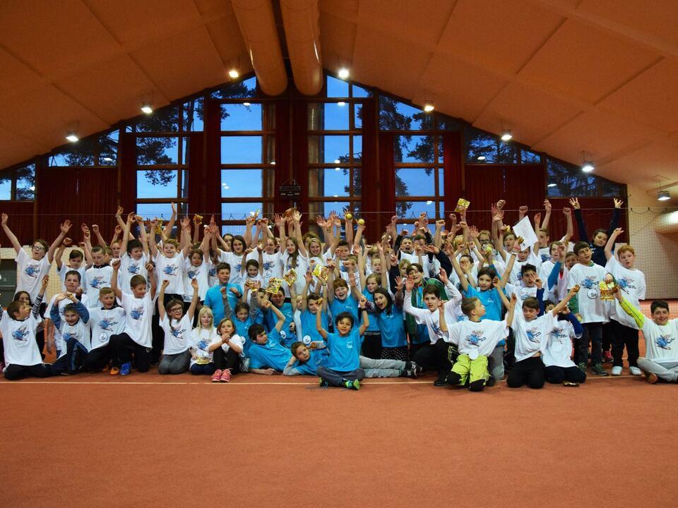 FIL Jugendspiele 2017 Bild 03