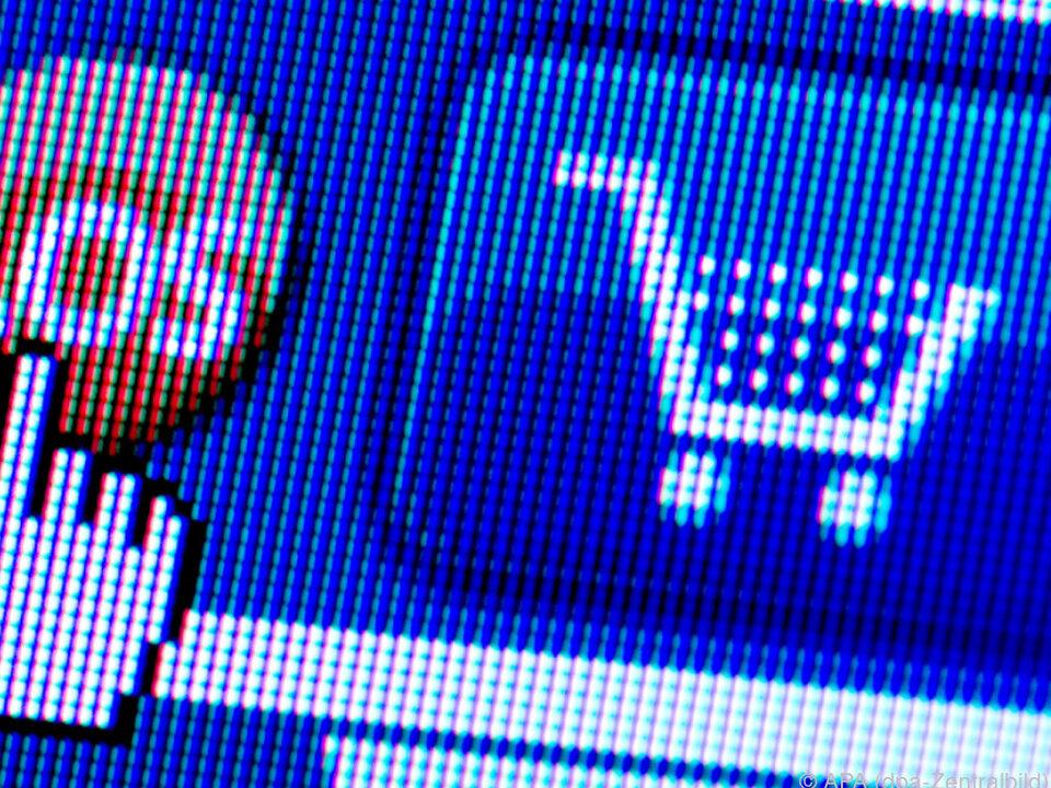 Der Online-Schwerpunkt soll die Einzelhandelslehre attraktiver machen