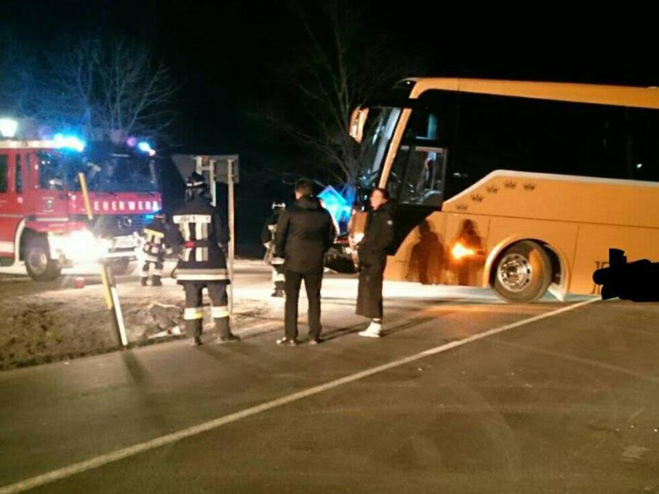 ff-pflersch-bus-1