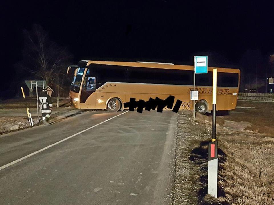 ff-pflersch-bus-3