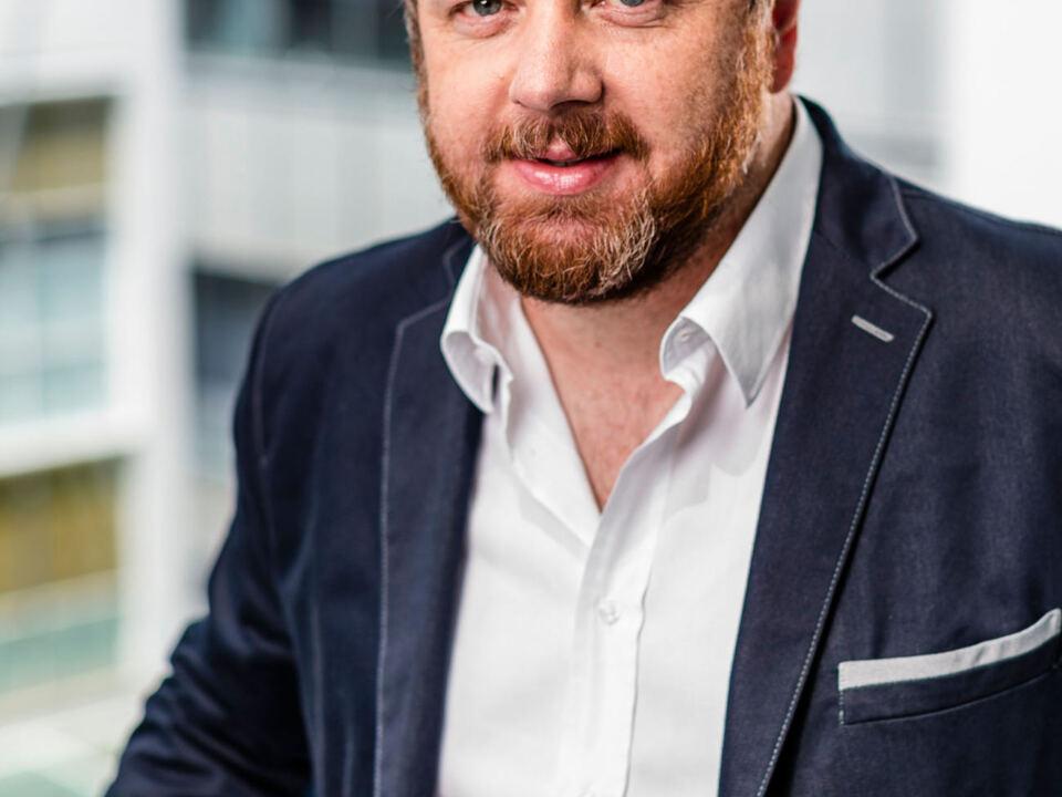 lvh-Präsident Gert Lanz