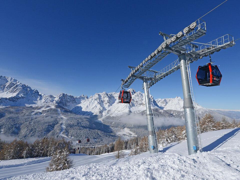 seilbahn Skigebiet Sexten_0767(by 3 Zinnen Dolomites_Tschurtschenthaler Christian)