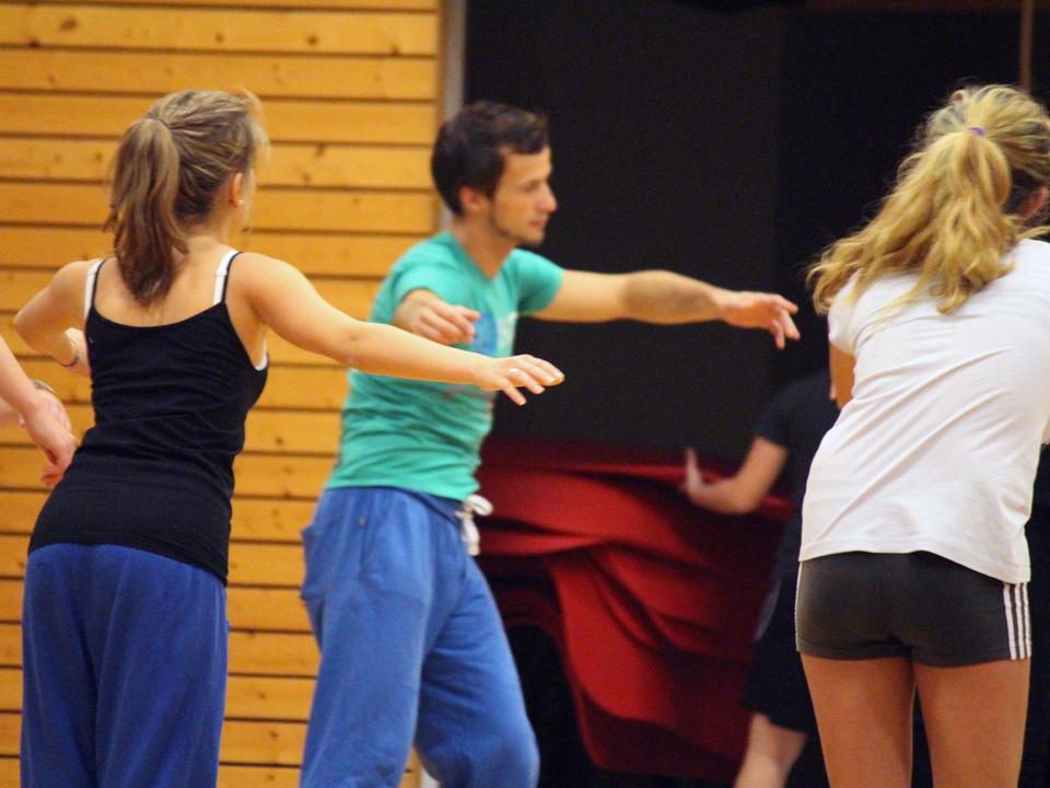 Workshop_Community_Projekt-mit-Riccardo-Meneghini(FOS-Meran) (1)