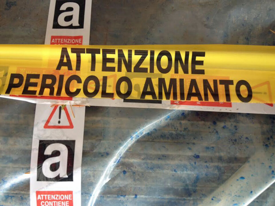 amianto_asbest_warnung_stnewslu