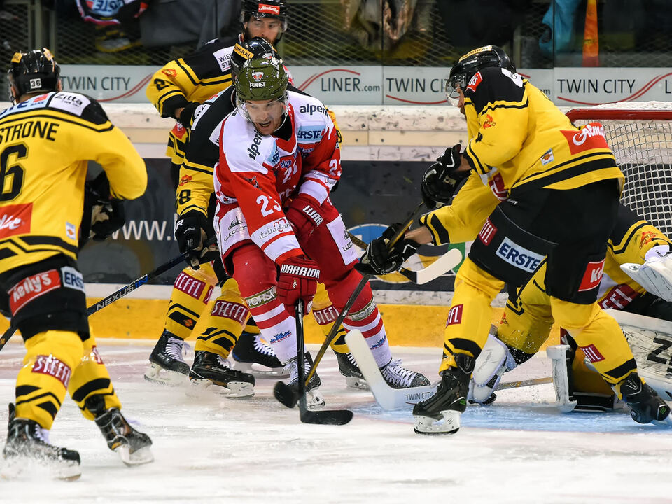 Andreas Urban - Sportreport.biz-UPC Vienna Capitals vs HCB Südtirol Alperia - Game 3