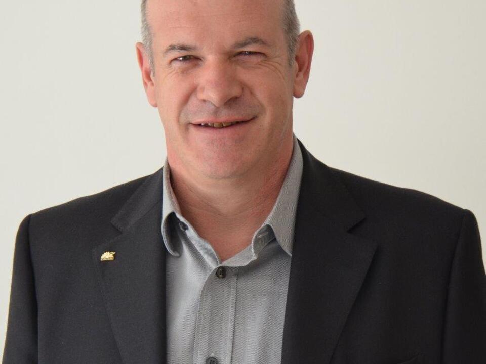 Claudio Voltolini (1)